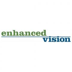 Enhanced Vision.500