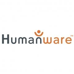 HumanWare-logo