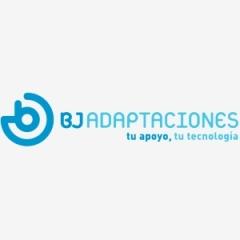 bj-adaptaciones-logo
