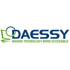 Daessy