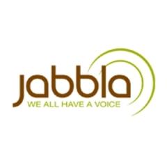 jabbla