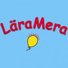 LaraMera