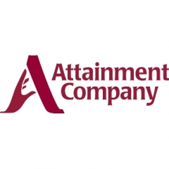 logo Attainment