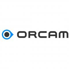 Orcam