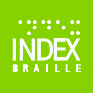 index-logo-large