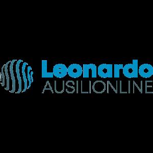 Leonardo Ausilionline